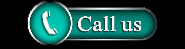 Call STS Contractors
